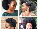 4c Natural Hairstyles Pinterest Hair Envy Natural Hair & Beyond