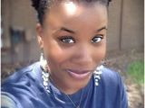 4c Summer Hairstyles 2216 Best Natural Hair Crowns Images On Pinterest