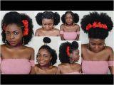 4c Summer Hairstyles 4c Summer Hairstyles