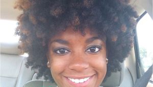 4c Twist Out Hairstyles Natural Hair 4b 4c Twist Out Jazzy Monet Pinterest