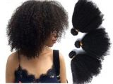 4c Virgin Hair 29 Best Afro Curly Hair Images