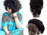 4c Virgin Hair 4b 4c Afro Kinky Curly 360 Lace Frontal Bleached Knots Natural
