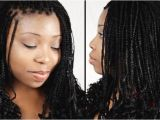 4c Winter Hairstyles 30 New Natural Hairstyles 4c Pics