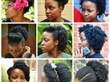 4c Winter Hairstyles Versatility Of 4c Hair Beautiful Hair is Healthy Hair No Matter the
