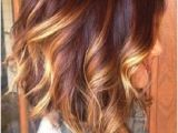5 Amazing Layered Hairstyles for Curly Hair 147 Best Hair Ideas Images