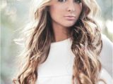5 Amazing Layered Hairstyles for Curly Hair 5 Gorgeous Long Hairstyles & Haircuts to Look You Cool