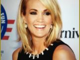5 Best Hairstyles for Round Faces Bob Hairstyles for Round Faces and Thick Hair Luxury Layered