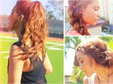 5 Easy Hairstyles for School Rclbeauty101 77 Back to School Hairstyles Fresh 5 Easy Back to School Hairstyles