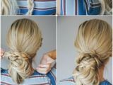 5 Easy Hairstyles with Braids for Everyday 109 Best Hairstyles for Nurses Images