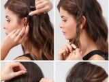 5 Easy Hairstyles with Braids for Everyday 132 Best Hairstyles Braids Images