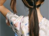 5 Easy Hairstyles with Braids for Everyday Gorgeous Ways to Style Long Hair Beauty Pinterest