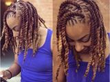 5 Hairstyles for Dreadlocks Styled & Coloured Locs Use Our Protein Styling Gels to Help Hold