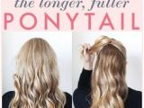 5 Min Hairstyles for Thin Hair 109 Best Hairstyles for Nurses Images