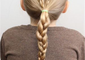 5 Minute Hairstyles for School Pinterest 5 Minute School Day Hair Styles Kids Ideas Pinterest