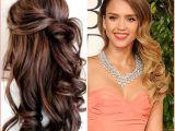 5 Minute Hairstyles for Thin Hair Small Hair Luxury Cute 5 Minute Hairstyles for Short Hair