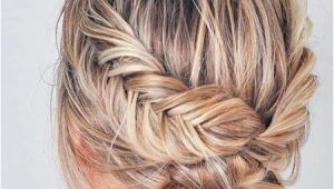 5 Simple Hairstyles for Short Hair 18 Updo Hairstyles for Short Hair Updo Styles formal