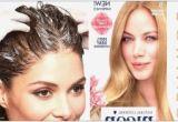 50s Hairstyles Down √ 50 Elegant Hairstyles Braids with Hair Down