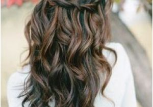50s Hairstyles Half Up 39 Half Up Half Down Hairstyles to Make You Look Perfecta