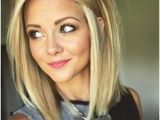 6 Dollar Haircuts 19 Best Hair Cuts Images On Pinterest
