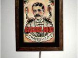 6 Dollar Haircuts 53 Best Barbershop Stuff Images