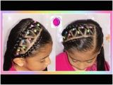 6 Easy Hairstyles for School 131 Best Elastic Hairstyles Images