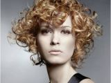 60s Hairstyles Curly Hair 60 Styles and Cuts for Naturally Curly Hair