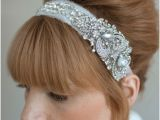 60s Wedding Hairstyles 60 Unfor Table Wedding Hairstyles