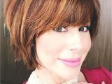 60s Womens Hairstyles Short Female Haircuts 60s Hairstyles for Medium Hair Awesome 30 Best