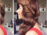 7 Amazing Hairstyles Design by Sarah Angius 7 Amazing Hairstyles Design by Sarah Angius About ashblonde
