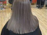 7 Amazing Hairstyles Design by Sarah Angius 7 Amazing Hairstyles Design by Sarah Angius Mounir Instagram Posts