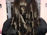 7 Amazing Hairstyles Design by Sarah Angius 7 Amazing Hairstyles Design by Sarah Angius Tagged with Mounir