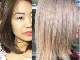 7 Amazing Hairstyles Design by Sarah Angius Part 2 7 Amazing Hairstyles Design by Sarah Angius About ashblonde