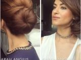 7 Amazing Hairstyles Design by Sarah Angius Part 2 Charming 7 Amazing Hairstyles Design by Sarah Angius Part 2