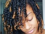 7 Cute Hairstyles with Just A Pencil 30 Hot Kinky Twist Hairstyles to Try In 2018