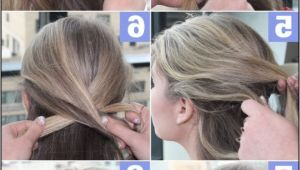 7 Easy Hairstyles for Long Hair 70 7 Easy Hairstyles for Long Hair 2019