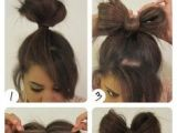 7 Easy Hairstyles for School 672 Best Cute Hairstyles for School Images
