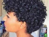 7 Hairstyles for Curly Hair Hairstyles for Short Curly Hair 2016 Hair