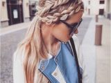 7 Simple Hairstyles 7 Unique Braid Hairstyles to Try Out This Fall Braids