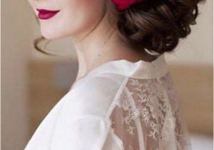 7 Wedding Updo Hairstyles 100 Most Pinned Beautiful Wedding Updos Like No Other