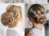 7 Wedding Updo Hairstyles 31 Drop Dead Hochzeit Frisuren Für Alle Bräute