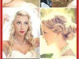 """7 Wedding Updo Hairstyles Braided Wedding Updo Hairstyles with Zapraszamy Na Spor""""… Dawk""""â""""¢ Pi"""""""