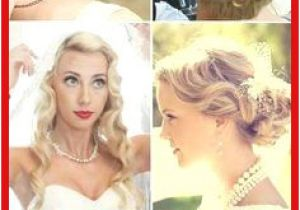 "7 Wedding Updo Hairstyles Braided Wedding Updo Hairstyles with Zapraszamy Na Spor""… Dawk""â""¢ Pi"""