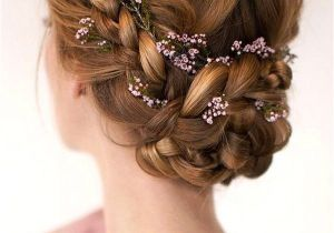 7 Wedding Updo Hairstyles Hochzeit Frisuren Brautfrisuren Hochzeitsfrisuren Frisuren