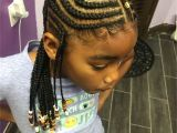 7 Year Old Black Girl Hairstyles Inspirational Hairstyles for Little Girls with Natural Hair