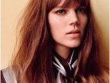 70s Hairstyles Bangs 45 Best 70s Hair Inspo Images
