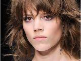 70s Hairstyles Bangs Choppy Shag Haircut with Bangs Yahoo Image Search Results