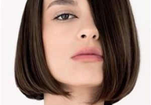 8 Inch Bob Hairstyles Free Style Natural Medium Straight Bob Hairstyle Human Hair