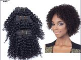 8 Inches Curly Hairstyles 8 Inch Weave Hairstyles Unique 2019 Hairstyles for Short Natural
