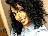 8 Inches Curly Hairstyles Pin by Iris On 8 Inch Curly Pinterest
