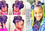 8 Year Old Black Girl Hairstyles Quick Hairstyles for Year Old Black Girl Hairstyles American African